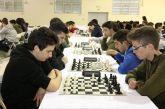 Δεύτερη θέση στο Πανελλήνιο Μαθητικό Πρωτάθλημα Σκακιού για το 2o ΓΕΛ Ναυπάκτου