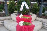 «Ανυπότακτο Αγρίνιο»: Η Μεγάλη Παρασκευή του Αγρινίου