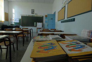 Πότε λήγουν τα μαθήματα σε Γυμνάσια και Λύκεια
