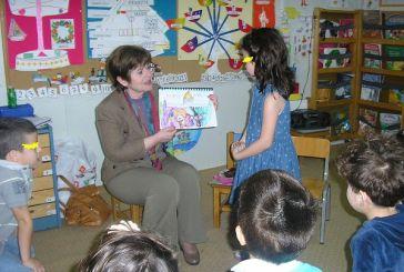 Αιτωλοακαρνάνες συγγραφείς συναντούν μαθητές σχολείων του δήμου Αγρινίου
