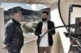 Ο Γιάννης Σύψας για την υποψηφιότητά του και τις προτάσεις της παράταξης Φαρμάκη για την Αιτωλοακαρνανία (video)