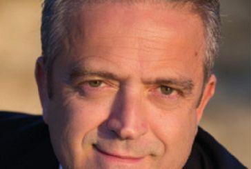 Κώστας Σύρρος: «Με τον κ. Κατσιφάρα πρέπει να δώσουμε νέα όρια στην υπομονή και την ανοχή μας»