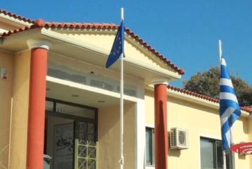 Κατά της κατάργησης του τμήματος του ΤΕΙ στο Αντίρριο η Ομοσπονδία Συλλόγων Ναυπακτίας
