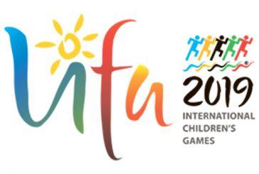 Στο Μεσολόγγι το προεδρείο των Διεθνών Παιδικών Αγώνων