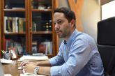 Λευτέρης Βαρουξής: Ο περιφερειακός τύπος είναι η φωνή της κοινωνίας