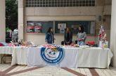 Σε εξέλιξη το παχαλινό bazaar για την ενίσχυση του «Χαμόγελου του Παιδιού» στο Αγρίνιο (φωτο)