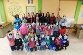 150 φωλιές για χελιδόνια έφτιαξαν μικροί μαθητές στο Μεσολόγγι
