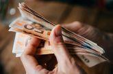 Πότε πληρώνονται τα επιδόματα του Ιουνίου -Πώς θα κάνετε αιτήσεις