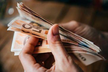Κορωνοϊός-επίδομα 800 ευρώ: Αναλυτικός οδηγός για τους δικαιούχους-Βήμα βήμα οι αιτήσεις