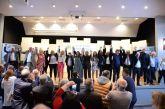 Ομιλία K. Σπηλιόπουλου στο Αγρίνιο: Την κομματοκρατία στην Περιφέρεια την πληρώσαμε ακριβά