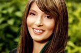 Η Αντωνία Τουρλίδα με τον Κ. Σπηλιόπουλο: «Έχουν μπει οι βάσεις για την ανατροπή στην Περιφέρεια»