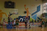 Την Καβάλα θα αντιμετωπίσει ο ΑΟ Αγρινίου στην Α΄ φάση του κυπέλλου
