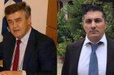 Δήμος Ακτίου-Βόνιτσας: Αποστολάκης-Κασόλας στον β΄γύρο-αποτελέσματα