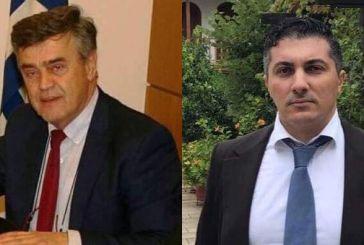 Τελικό στο Δήμο Ακτίου- Βόνιτσας:  Αποστολάκης (44,07%)- Κασόλας (34,07%) στον Β΄γύρο