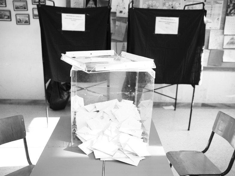 Σχεδόν 7.000 κάλπες και πάνω από 690.000 εκλογείς στη Δυτική Ελλάδα