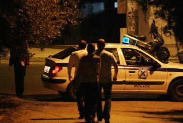 Έδεσαν και ξυλοκόπησαν 29χρονο στο σπίτι του στο Αγρίνιο