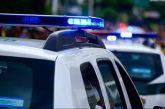 535 συλλήψεις στη Δυτική Ελλάδα τον Νοέμβριο