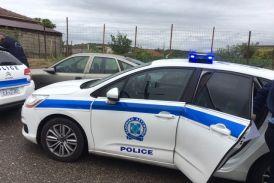 Δύο ακόμη συλλήψεις για χασίς στην Αιτωλοακαρνανία