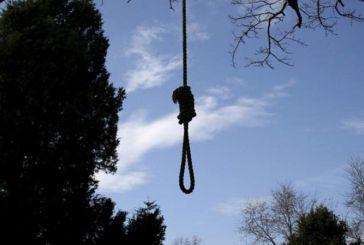 Σοκ στην Κανδήλα από την αυτοκτονία 56χρονου