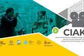 CIAK: Οι 10 καλύτερες ταινίες μικρού μήκους για την κοινή ιστορία Ελλάδας – Ιταλίας