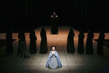 Ολοκληρώνονται το Σάββατο οι αναμεταδόσεις της Metropolitan Opera στο ΔΗΠΕΘΕ Αγρινίου