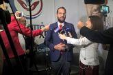 Νεκτάριος Φαρμάκης: Οι πολίτες της Δυτικής Ελλάδας έστειλαν σαφές και ξεκάθαρο μήνυμα αλλαγής