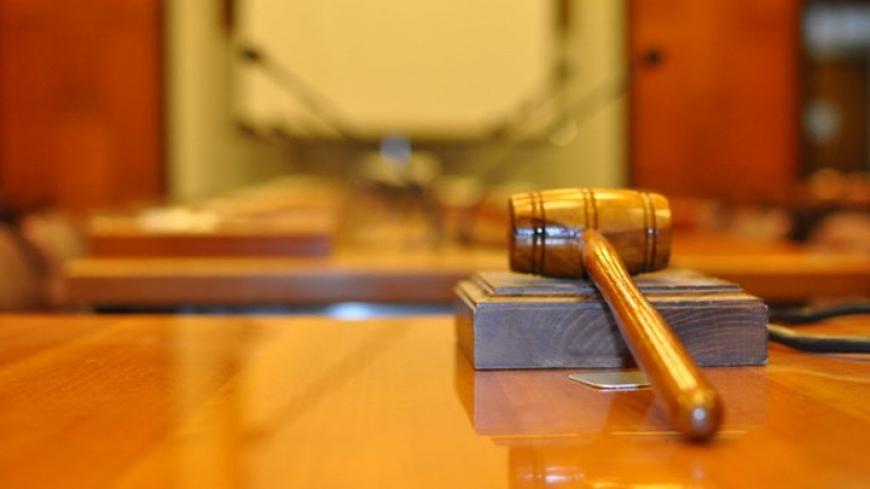 Mεσολόγγι: Μήνυση για διασπορά ψευδών ειδήσεων κατέθεσε η σύζυγος του Κώστα Λύρου
