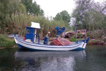 Οικολογική Δυτική Ελλάδα: «Η οικολογική αξία της Τριχωνίδας οφείλει να είναι η βάση κάθε έργου»