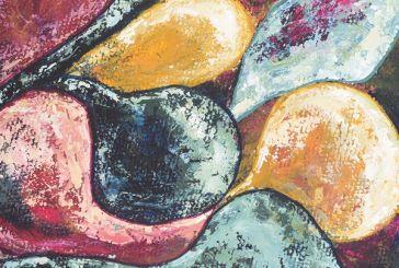 Από τη Δευτέρα 6 Μαΐου η έκθεση ζωγραφικής «Παράλληλη Αναζήτηση» στο Αγρίνιο