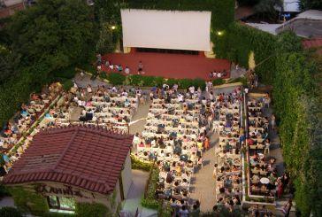 Φωτα –Καμερα… Παμε!- Στις 6 Ιουνίου η έναρξη του θερινού σινεμά στο Αγρίνιο