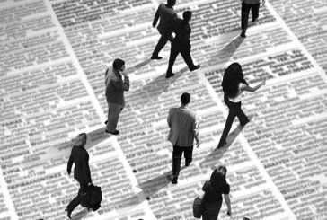 Προσλήψεις 13 ατόμων στο Δήμο Ναυπακτίας