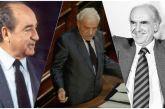 Ευρωεκλογές 2019: Η «ευρωκάλπη» στην Ελλάδα από το 1981 έως το 2014