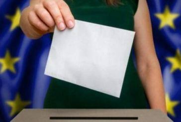 Εκλογές 2019: Πόσες έδρες παίρνουν τα κόμματα βάσει του exit poll