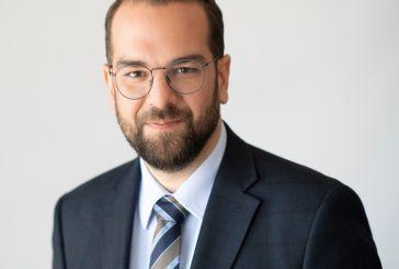 Νεκτάριος Φαρμάκης: «Δεν είμαστε μάγοι, ούτε… σωτήρες»