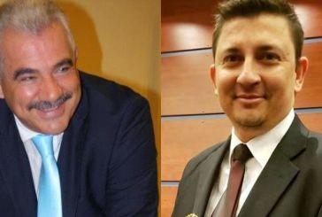 «Kαλπάζει» ο Γιάννης Τριανταφυλλάκης στο δήμο Ξηρομέρου-αποτελέσματα σε 38 από τα 41 Ε.Τ.