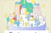 Ανδρέας Σκαρτσάρης: Ηλιακές γειτονιές στον Δήμο Αγρινίου
