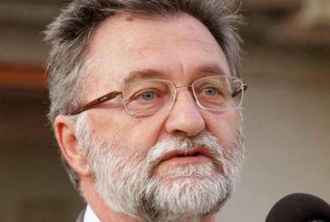 Γιάννης Αναγνωστόπουλος: «Η σύγχρονη ελληνική μνήμη δεν μπορεί να ξεχάσει το Πολυτεχνείο»