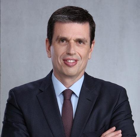 Δημήτρης Καιρίδης: Ευρωεκλογές, δημοψήφισμα πολιτικής αλλαγής