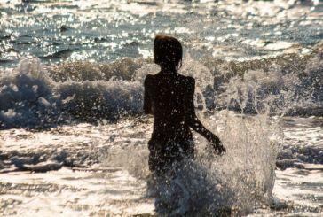 Τους 32 °C θα φτάσει ο υδράργυρος τη Δευτέρα στο Αγρίνιο- ο καιρός στην Αιτωλοακαρνανία από 27 έως 30/5