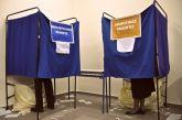 Υπουργείο Εσωτερικών προς ψηφοφόρους: προσοχή στα εκλογικά τμήματα