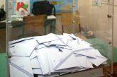Όλα όσα πρέπει να ξέρετε για τις Δημοτικές εκλογές
