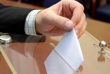Εθνικές εκλογές: Χαμηλή η προσέλευση -Αντίπαλος οι υψηλές θερμοκρασίες