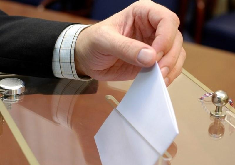 Οι υποψήφιοι στις εκλογές της Ένωσης Βενζινοπωλών Αιτωλοακαρνανίας – Λευκάδας