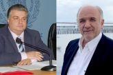 Τελικό Δήμου Μεσολογγίου: Δύσκολα τα πράγματα για Καραπάνο, οριακή μάχη με Λύρο