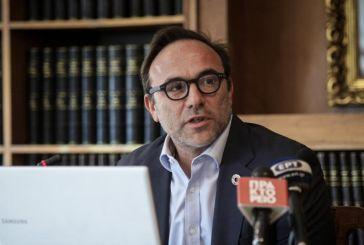 Πέτρος Κόκκαλης στο agrinionews.gr : επιθυμία μου να συνεισφέρω για μια πιο δίκαιη Ευρώπη, μια Ευρώπη που δεν θα περισσεύει κανείς