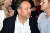 Τάκης Κοκκινοβασίλης: «Υπάρχουν πολλοί και σοβαροί λόγοι για την επανεκλογή Κατσιφάρα»