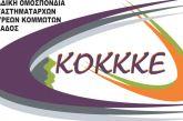 Ζητήματα της Κομμωτικής Τέχνης τέθηκαν σε συναντήσεις της Κ.Ο.Κ.Κ.Κ.Ε με βουλευτές Αιτωλοακαρνανίας