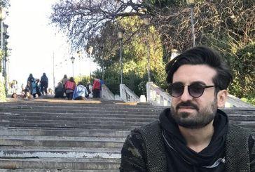 Κωνσταντίνος Κουτσουπιάς με Χρ. Σταρακά: «Τέλος με το δήθεν νέο που αποδείχθηκε χειρότερο κι απ'το παλιό»