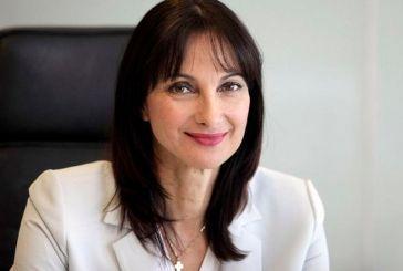 Έλενα Κουντουρά στο agrinionews.gr: θέλουμε  ισχυρή και υπερήφανη Ελλάδα που θα χαράσσει προοδευτικές πολιτικές με επίκεντρο τον άνθρωπο