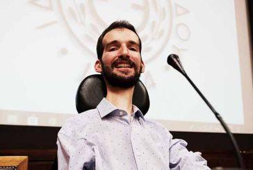 Στην Αιτωλοακαρνανία το Σάββατο ο Στέλιος Κυμπουρόπουλος- το πρόγραμμα της περιοδείας του